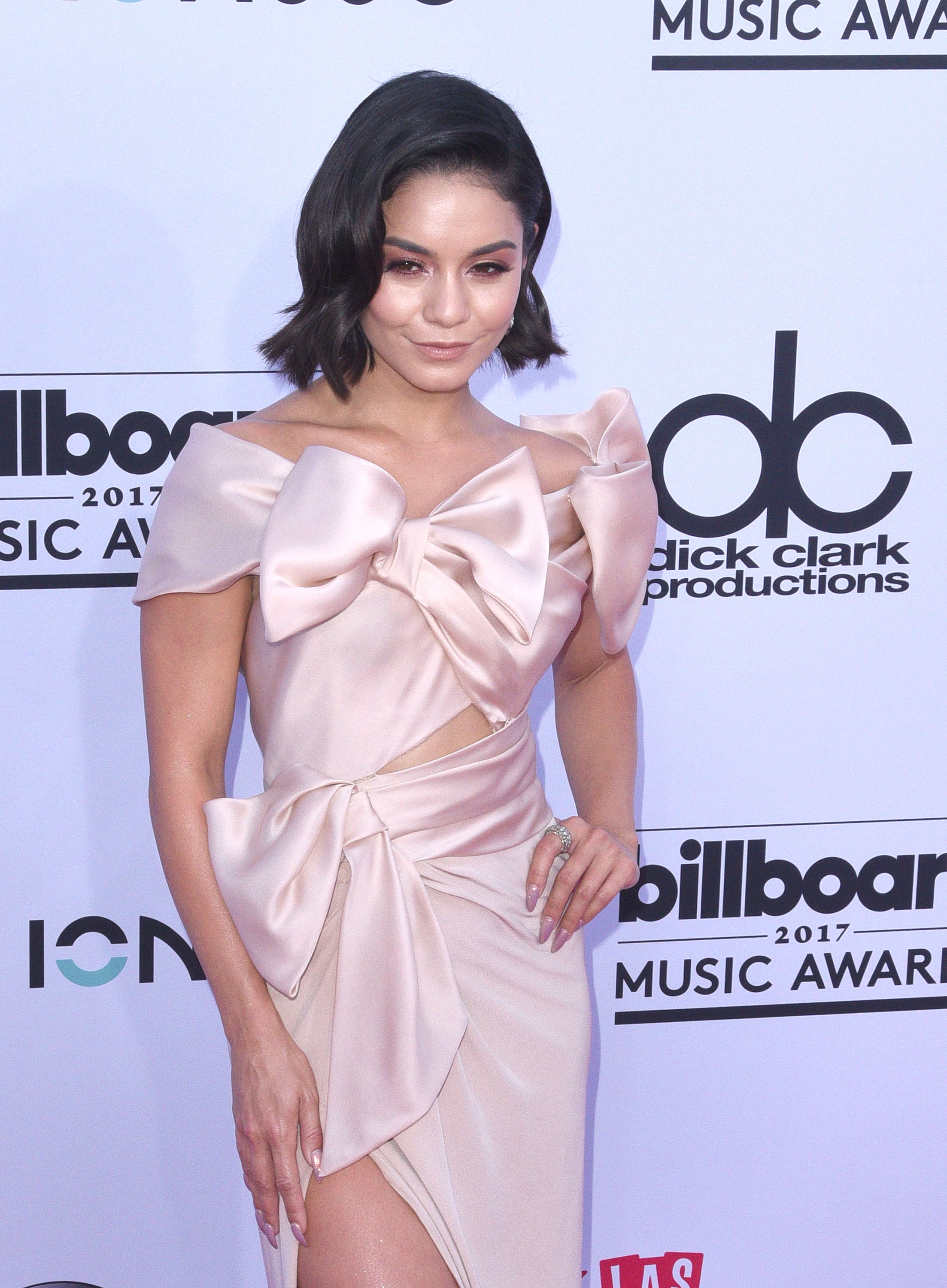 vanessa hudgens will be a judgen on so you think you can dance