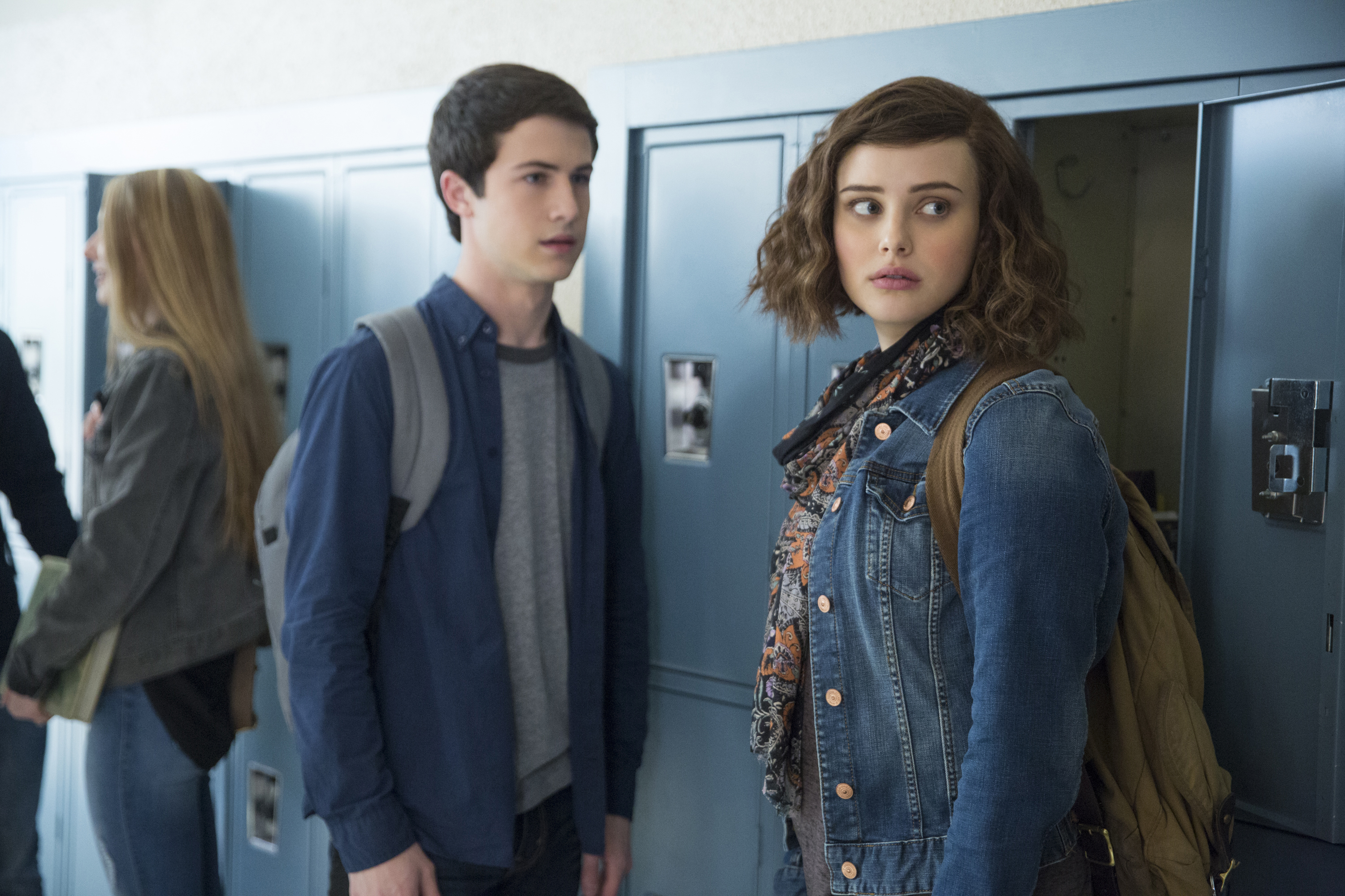 13-reasons-why-dylan-katherine