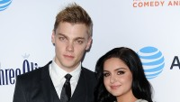 ariel-winter-levi-boyfriend