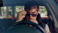 baby-driver1