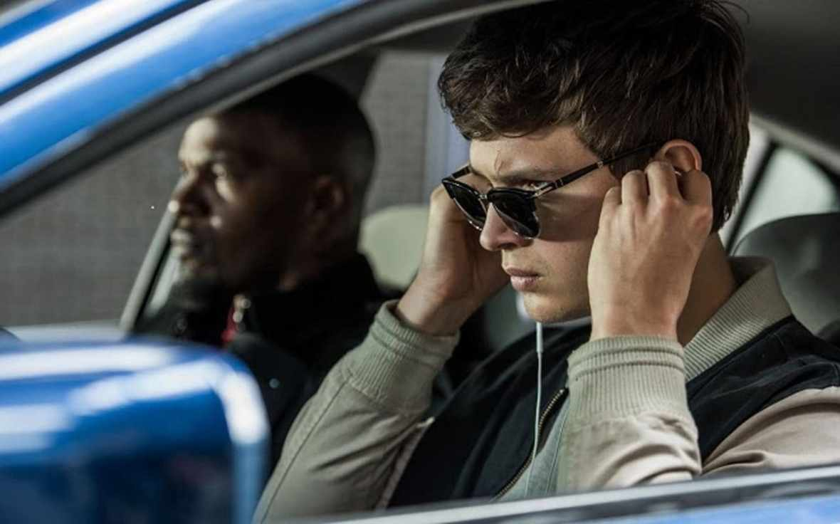 baby driver 4