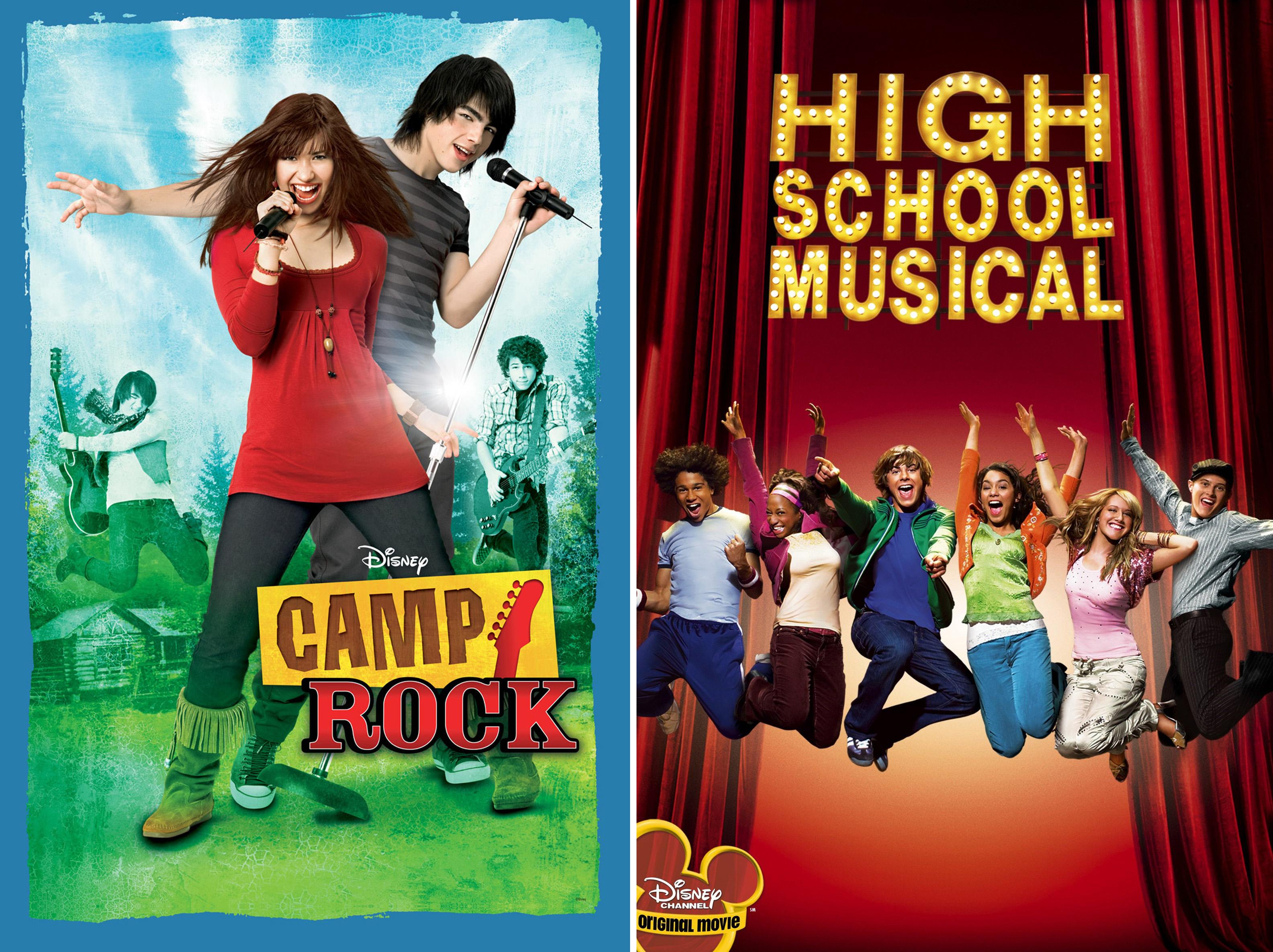 camp-rock-hsm