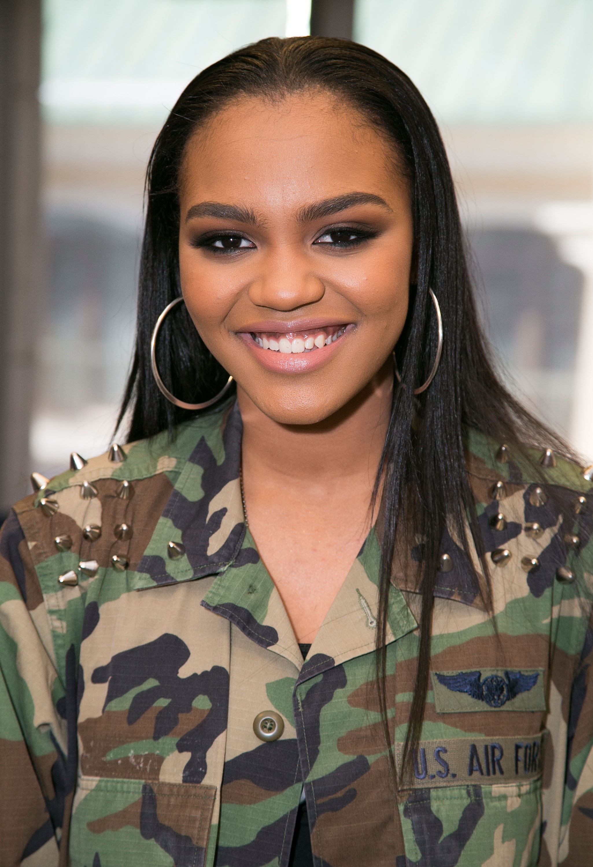 china-anne-mcclain-now
