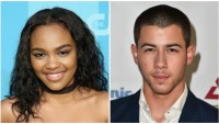china-mcclain-nick-jonas