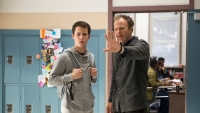 dylan-minnette-13-reasons-why-bts