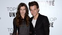 eleanor-calder-louis-tomlinson