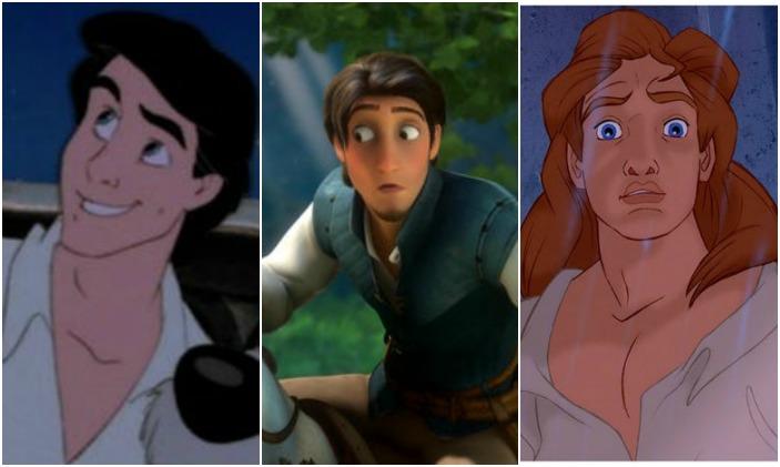 famous-princes