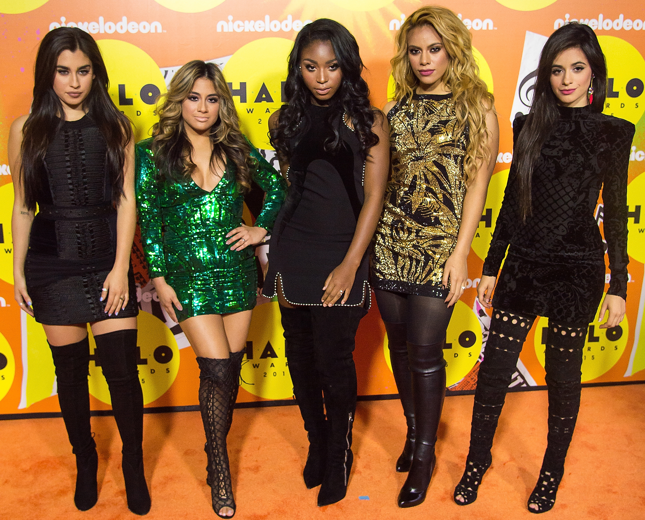 fifth-harmony-with-camila