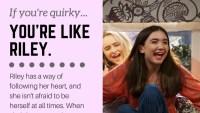 gmw-personality-quiz-riley