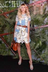 hailey-baldwin-coach-and-friends-of-the-high-line-summer-party