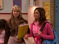 iCarly Celebrity Guest Stars