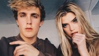 jake-paul-alissa-violet-brown-shirts-main