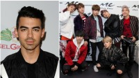 joe-jonas-bts-band