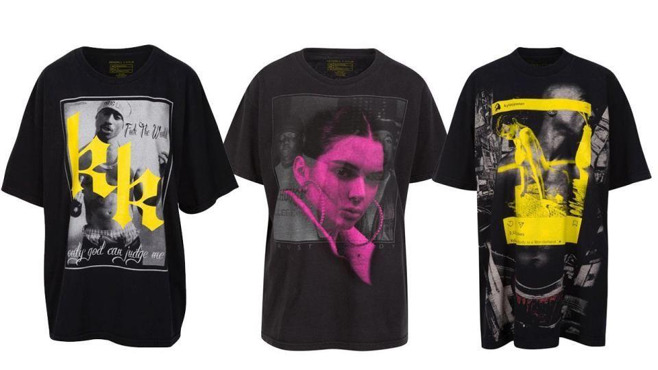 kendall-tshirt