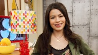 miranda-cosgrove-icarly-hair