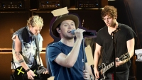 niall-horan-5-seconds-of-summer