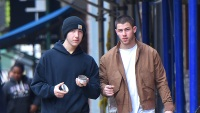 nick-and-frankie-jonas