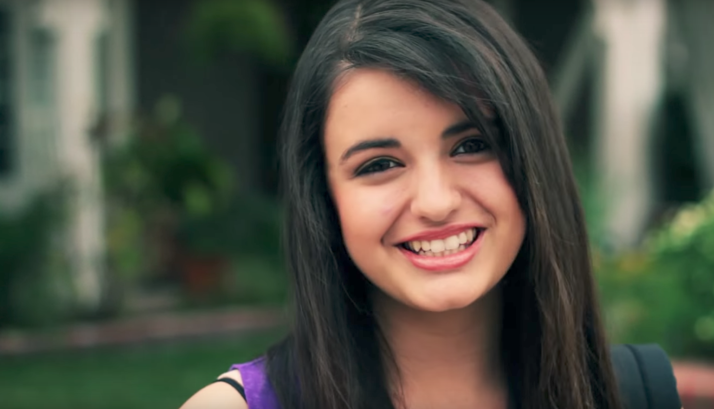 Images Rebecca Black nudes (55 photos), Sexy, Leaked, Twitter, see through 2019