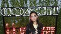 rowan-blanchard-coach-and-friends-of-the-high-line-summer-party