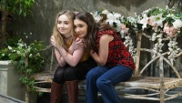 sabrina-carpenter-rowan-blanchard-girl-meets-world