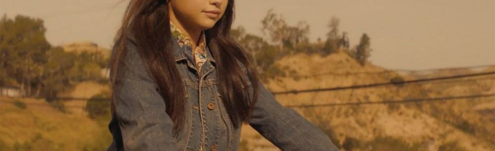selena-gomez-bad-liar-video-1