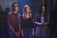 shadowhunters1-the-mortal-cup