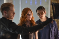 shadowhunters2-the-descent-into-hell-isn-t-easy