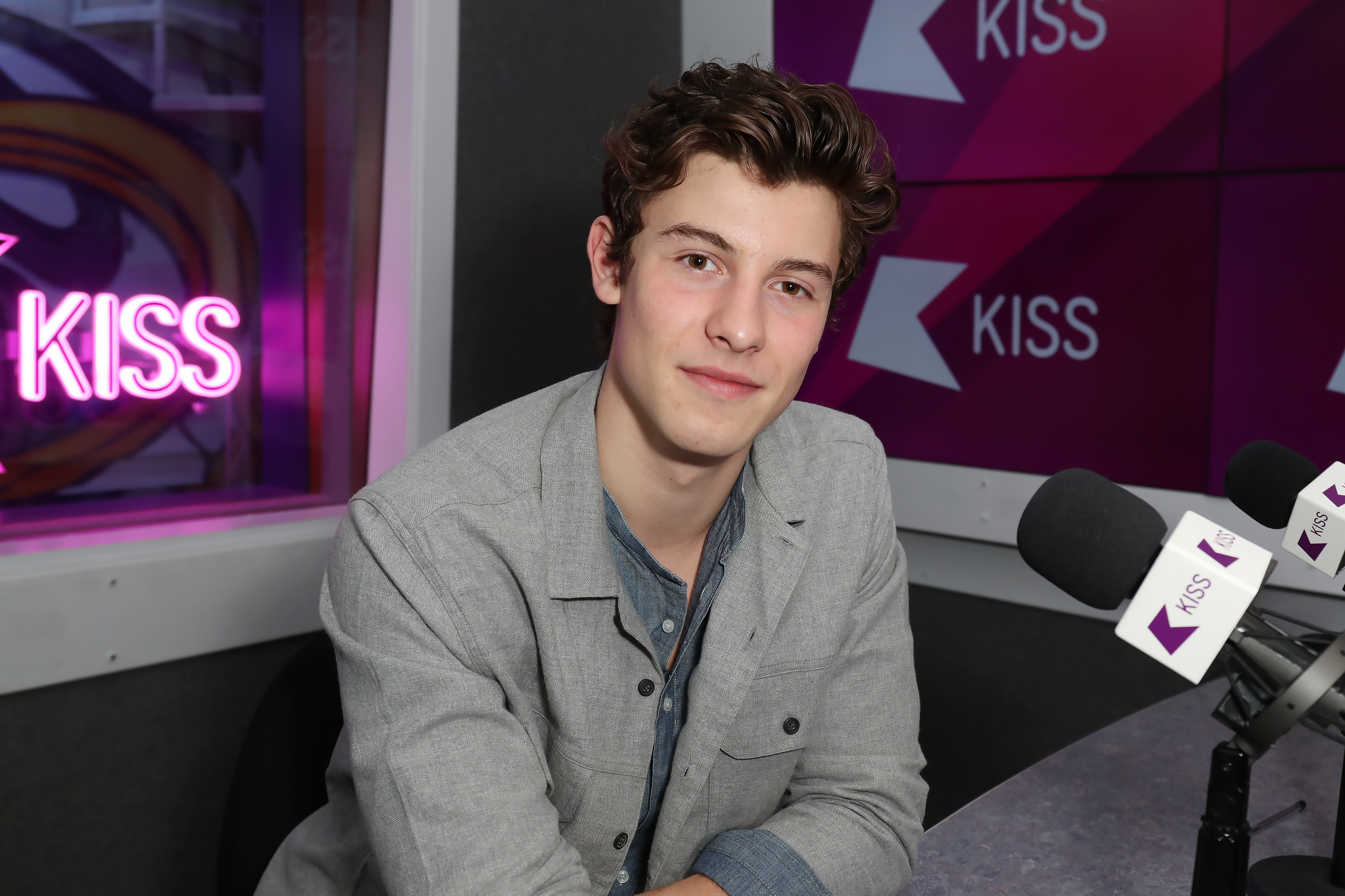 shawn-mendes-14