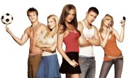 'She's the Man' Celebrates It's 15th Anniversary — See What the Cast Is Up to Now