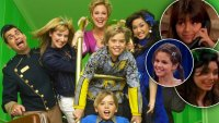 Suite Life Celebrity Guest Appearances