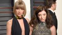 taylor-swift-lorde-1