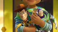 toy-story-theory