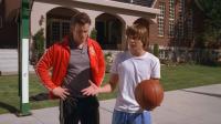 troy-coach-bolton-hsm