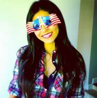 victoria-justice-4th-of-july
