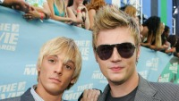 aaron-nick-carter
