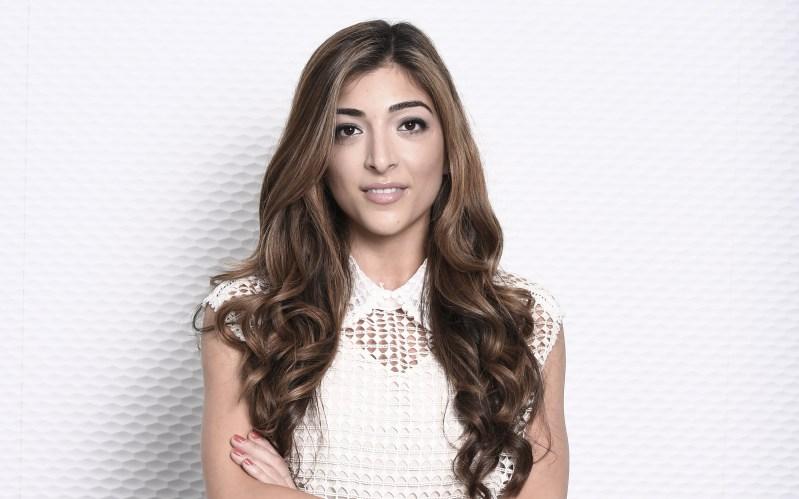 amelia-liana-blogger