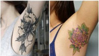 armpit-tattoo-split-template