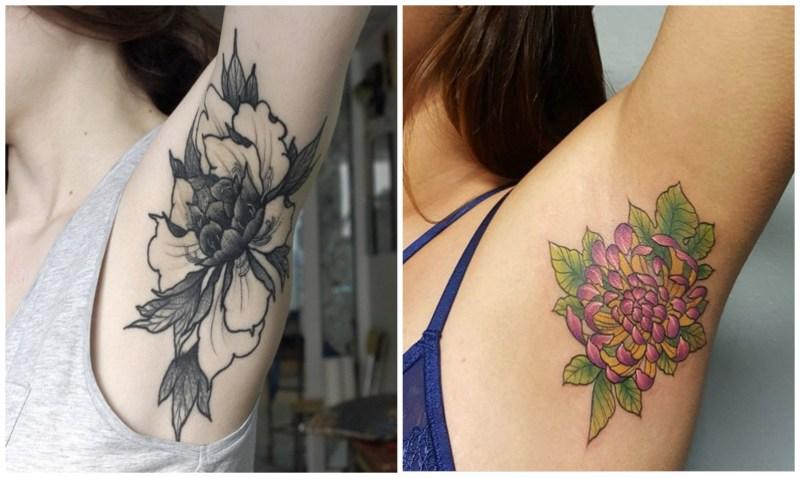 armpit-tattoo-split-template