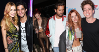 bella-thorne-boyfriends