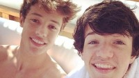 cameron-dallas-aaron-carpenter-4