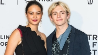 courtney-eaton-ross-lynch