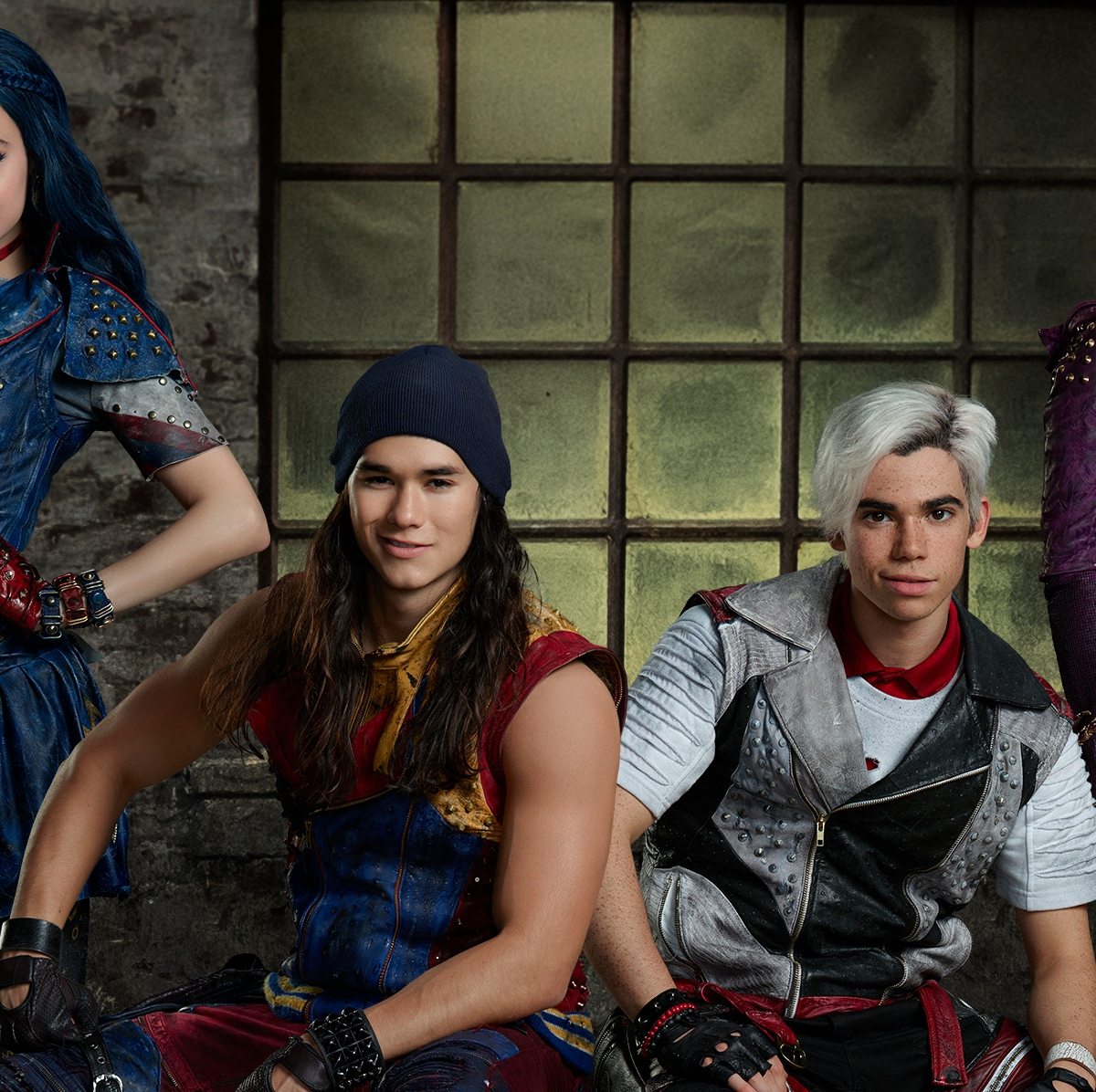 Is 'Descendants 3' Canceled After Cameron Boyce's Death