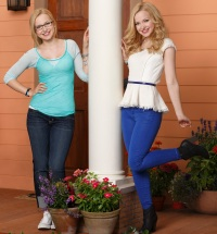 dove-cameron-liv-and-maddie