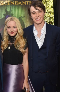 dove-cameron-mitchell-hope