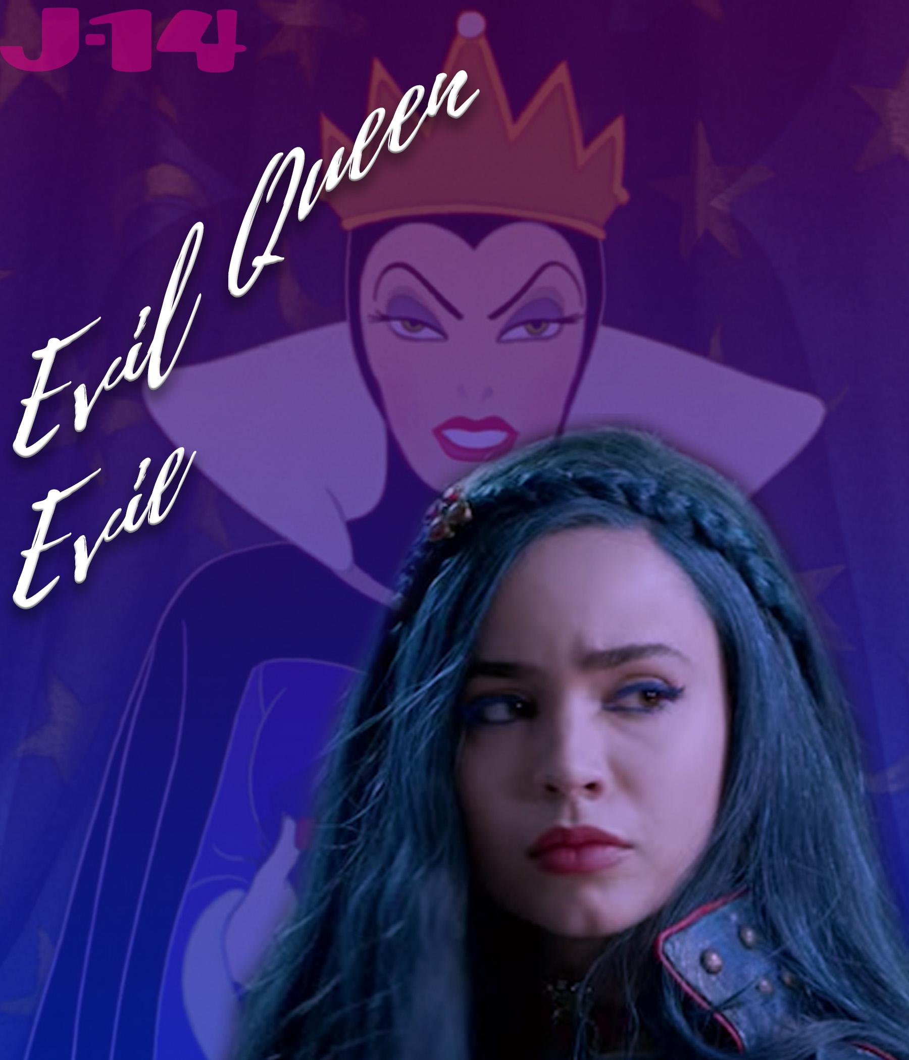 evi-evil-queen