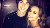 jade-thirlwall-jed-elliott-instagram