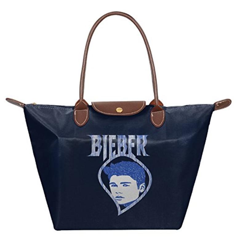 justin bag