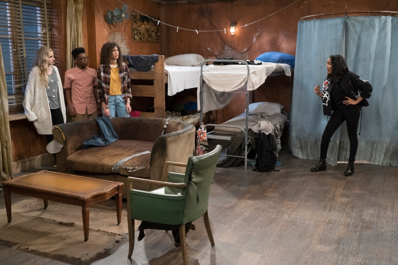 kc-undercover-china