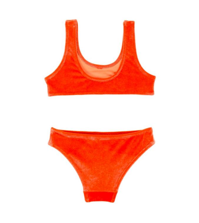 kim kardashian kids supply bikini - kids supply