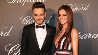 liam-payne-cheryl-red-carpet